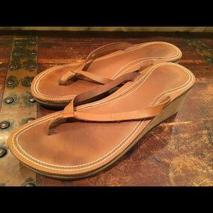 d928cc2f7aa495 ... coupon nike leather flip flops 2e217 6e4d3